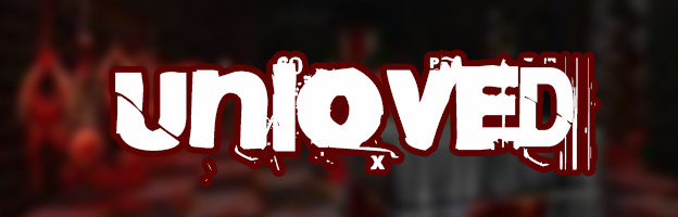 Unloved Doom Mod